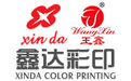 printing plant China,lenticular 3d picture|3D posters|Lenticular printing|3D wall pictures| Xinda 3D printing factory LOGO